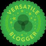 https://bookgatherer.files.wordpress.com/2015/03/e3409-versatile2bblogger.png?w=182&h=182
