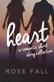 HEART cover ebook jpg