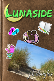 lunaside_cover
