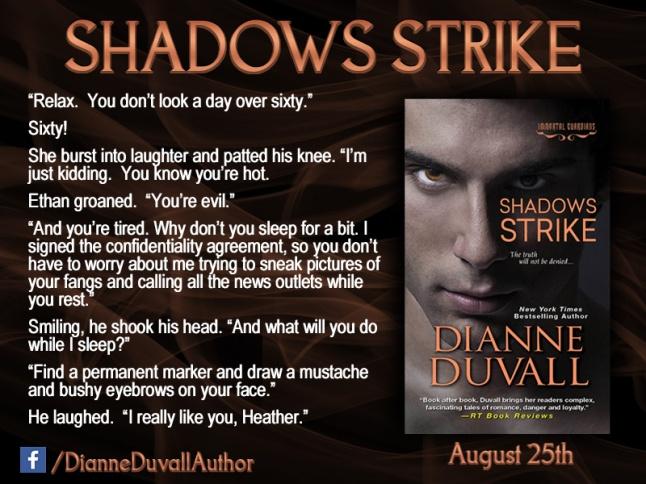 Shadows Strike_PromoQuote_bushyeyebrows