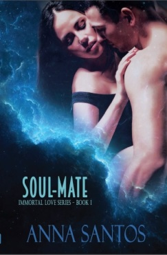 coversoul-mate